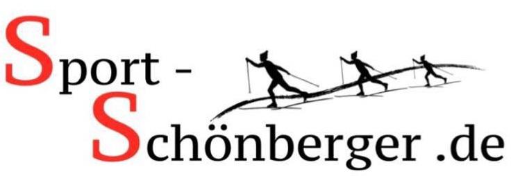 www.sport-schönberger.de-Logo