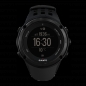 Preview: Suunto Ambit2 GPS-Uhr HR black NEU Modell 2014