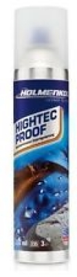 Holmenkol HighTec Proof 250