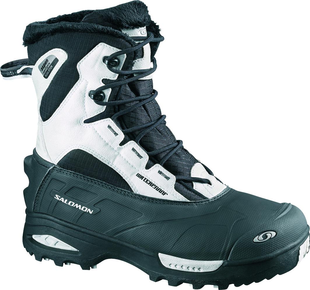 Women Hiking Shoes Canada